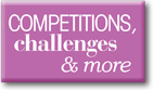 Craft_Events_competitions