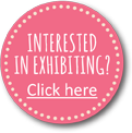 Craft_Events_exhibiting