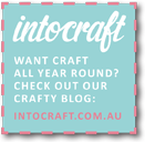 Craft_Events_intocraft