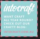 Craft_Events_intocraft
