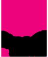 craft-logo