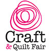 Craft & Quilt Fair