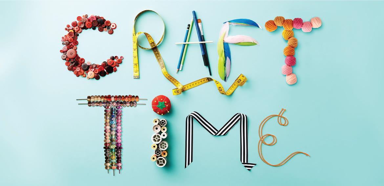 craft-event-banner