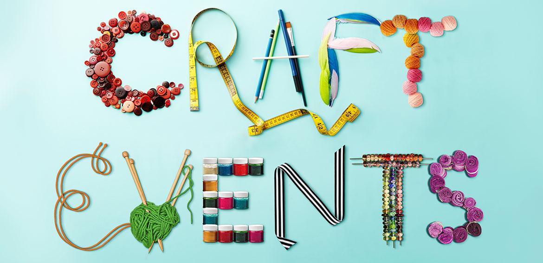 crafts-banner.jpg