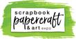 Scrapbook & Papercraft Expo