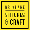 The Stitches & Craft Show